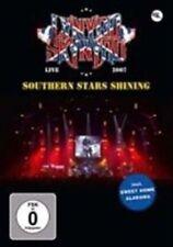 Southern Stars Shining by Lynyrd Skynyrd (DVD, Apr-2010) SEALED DVD