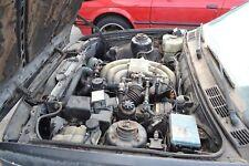 1988-1991 BMW 325ix Complete Engine E30 M20 AWD M20B25 Long Block