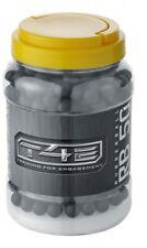 T4E Rubberballs Cal.50  ideal für HDR 500 Stück