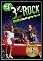 3rd Rock from the Sun: The Best Episodes in the Universe, Really - VERY GOOD
