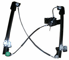 FREELANDER 1996-06 * NEW * ELECTRIC WINDOW REGULATOR no MOTOR LH PASSENGER SIDE