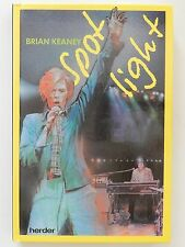Spot Light Brian Keaney Herder Verlag
