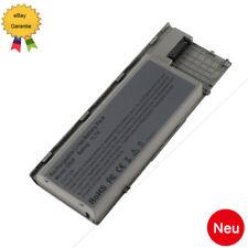 Akku Batterie fü Dell Latitude D620 D630 D640 Precision M2300 UD088 UG260 TG226