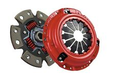 McLeod Street Power Clutch Kit for 1994-97 Volkswagen Golf GTI Jetta 1.8L