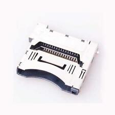 Nintendo DSi Cartridge Slot Replacement Game Reader Socket *New