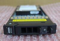 Dell Compellent 146GB Xyratex 15K 2.5 SAS HDD 0949450-03 ES-146G15-SAS-15K2-COMP