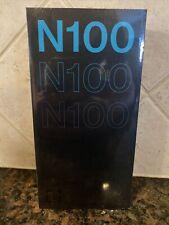 NEW OnePlus Nord N100 64GB 4GB RAM  UNLOCKED US Version Midnight Frost