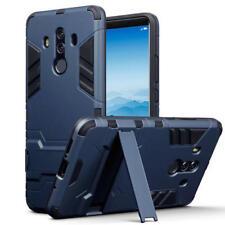 Étuis, housses et coques bleus Pour Huawei Mate 10 pour téléphone mobile et assistant personnel (PDA)