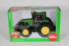 Siku SK3262 John Deere Tractor 7530, 1:32 Scale.