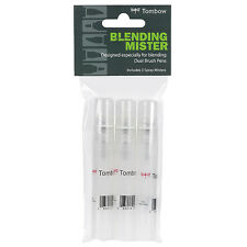 Tombow Brush Pen - Blending Mister - Pack of 3