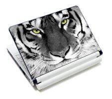 LUXBURG Luxury Laptop Skin Sticker Vinyl Decal for 10 / 12 / 13 / 14 / 15 #EF
