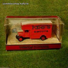 Morris Modellautos, - LKWs & -Busse der Serie Matchbox Models of Yesteryear