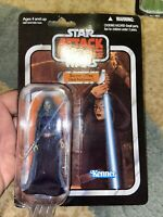 Star Wars The Vintage Collection ATTACK OF THE CLONES VC 51 Barriss Offee