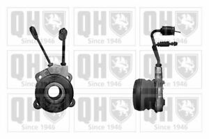 Genuine QH Concentric Slave Cylinder Fits Mercedes AClass A 140 A 160 A 160 Cdi