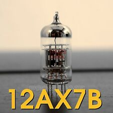 Shuguang 12AX7B ECC83 Replacement Vacuum Tube Valve Amplifier Pre-Amplifier DIY