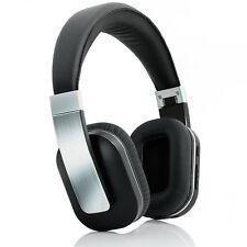 CSL 450 LE Bluetooth Kopfhörer / Headphone / Headset mit Freisprecheinrichtung