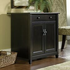 Black Cabinets and Cupboards | eBay