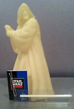 "Star Wars Obi-Wan Kenobi 9.5"" Limited Edition Spirit Of Obi-Wan 1994 Applause"