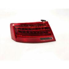 Feu arrière gauche AUDI A5 1 PH.2 réf. 8T0945095H 105277121