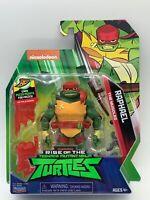 Raphael Rise of the Teenage Mutant Ninja Turtles TMNT Action Figure Toy