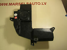 8E903538203S Audi A4 B7 2005-2008.bj Bassbox mit Gehäusekasten Lautsprecher