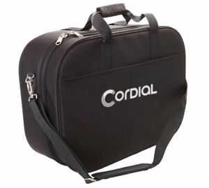 Cordial Multi-Pair Snakes & Stage Box Carrying Case - CYB-STAGE-BOX-CARRY-CASE3