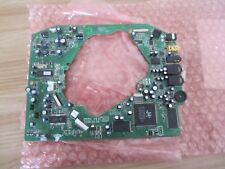 EBR3069001 LG PCB ASSEMBLY BOARD