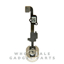 Flex Cable Home Button for Apple iPhone 6S GSM PCB Ribbon Circuit Cord Connect