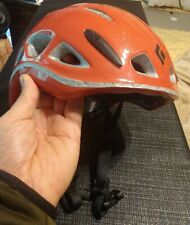 climbing helmet Black Diamond Tracer small
