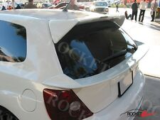 02-05 Honda Civic JDM Type R Style Hatchback Roof Wing Spoiler EP3 CANADA USA