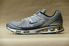 MENS NIKE SHOES US 13―silv.blk―Air Max Tailwind―sneakers―344758―UK 12―E 47.5―31