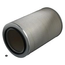 Air Filter Inc Gasket Fits DAF SB 3000 4000 SBR 3015SB Neoplan CENTRO Febi 35593