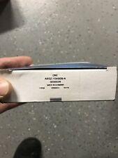 Ford AR3Z-15K609-A