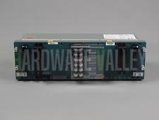 CISCO PWR-4500-DC