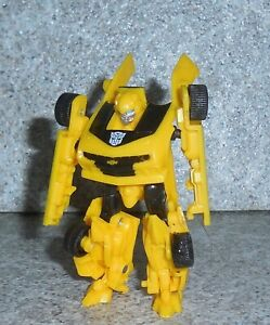 Transformers The Last Knight BUMBLEBEE Legion Legends Tlk from 2 pack