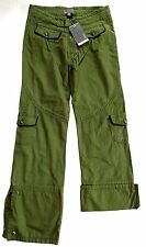 MEXX Girls Pants size 140 10 years new