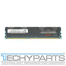 Hynix 16GB 4Rx4 DDR3-1066 PC3L-8500R REG ECC 1.35V memory HMT42GR7BMR4A-G7