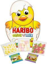 HARIBO CHICK 'N' MIX GIFT BOX 200g