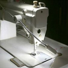 LED Lamp 30 Beads Sewing Machine Light Magnetic Base With Switch AC 110V-220V