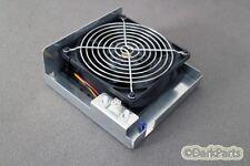 IBM 41L5315 Fan Module