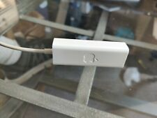 Genuine Apple USB to Ethernet Adapter A1277 For MacBook Pro/Air/iMac/Mac mini