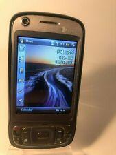 HTC TyTN II KAIS 130-Argent (Débloqué) Smartphone Mobile