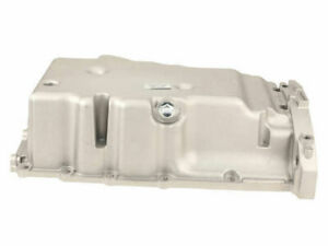 For 2009-2012 Ford Escape Oil Pan Spectra 99369JZ 2010 2011 2.5L 4 Cyl
