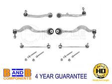 BMW E60 E61 suspension bras contrôle lien Kit barres Meyle HD A615