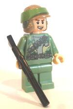 4653 ) Lego Star Wars Figur Rebell Trooper viele Figuren im Shop mit Fabiox