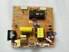 Samsung 940BF 740BF 740N Power Supply Unit For IP-35155A BN44-00124H