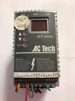 LENZE AC TECH SF410