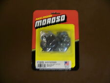 Moroso Quick Fasteners Self-Eject Large #6, Part #71375