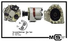 NUOVO Oe SPEC Audi 80 1.3 1.4 1.6 1.8 1.9 2.0 (85-91) 90 2.0 (84-91) ALTERNATORE