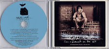 ELLIOTT SMITH From A Basement On The Hill UK 15-trk promo CD